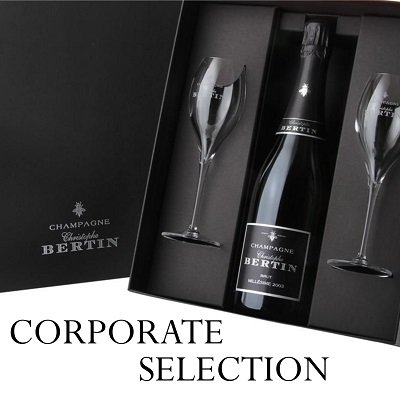 Corporate-champagne-gifts-and-bottles