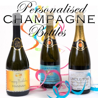 personalised-champagne-bottles