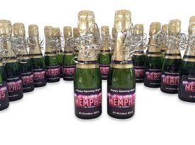 mini-personalised-christmas-champagne