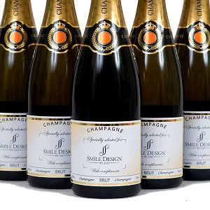 Corporate_Branded_Champagne_Bottles_aa