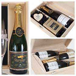 selection-of-personalised-champagne-gifts