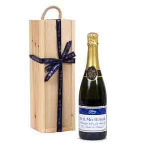 Personalised-Prosecco-Gift-Set