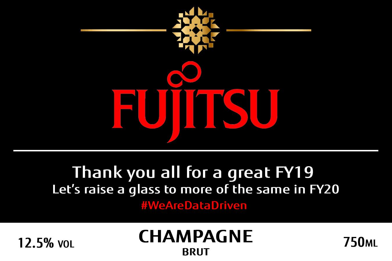 Fujitsu 1.2