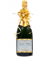 grand-reserve-champagne-magnum-personalised
