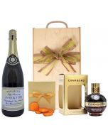 personalised-prosecco-with-chambord-and-luxury-chocolates-in-wooden-box