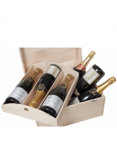 corporate-champagne-deluxe-case-of-six-bottles