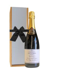 touch-of-sparkle-personalised-prosecco-crystal-gems-in-mirrored-box