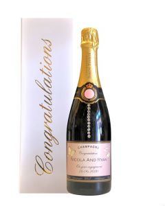 personalised-champagne-touch-of-sparkle-in-congratulations-white-box