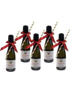 5-miniature-20cl-personalised-prosecco-christmas