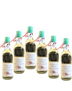 miniature-bottles-qwhite-wine-beautifully-personalised