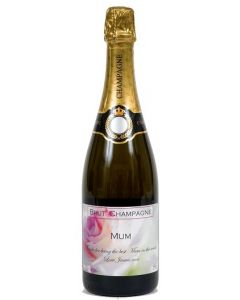 Personalised-Prosecco-for-Mothers-Day