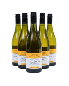 personalised-white-wine-6-bottles