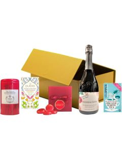 prosecco-shortbread-tea-hamper