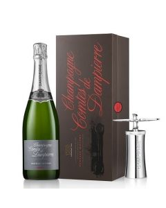 bentley-motors-exclusive-limited-edition-champagne-gift-box1