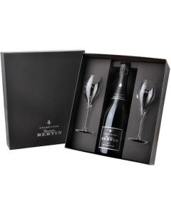 christophe-bertin-vintage-2007-champagne-and-flute-gift-set