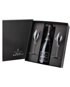 christophe-bertin-2007-vintage-champagnee-and-flute-gift-box