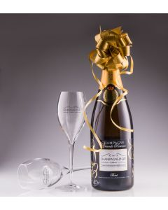 Elegant-marne-champagne-flute-champagne-and-gift-company