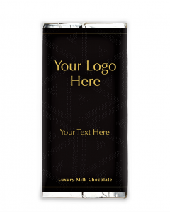promotional-branded-chocolate-bar