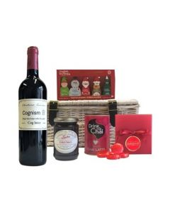 tea-and-chocolate-red-wine-hamper