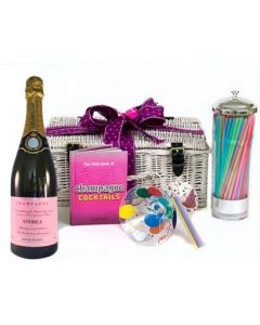 Champagne-cocktail-hamper