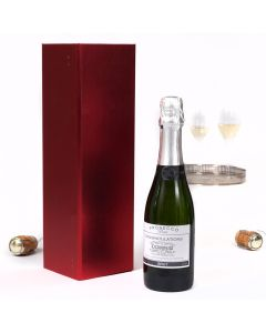 half-bottle-personalised-prosecco-in-red-gift-box