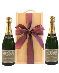 2-bottle-champagne-gift-christmas