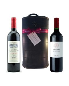 2-bottles-prestige-wine-in-vintage-case