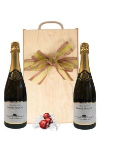 branded-wine-white-gift-set-two-bottles
