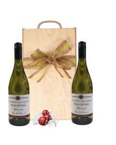 personalised-wine-white-gift-set-two-bottles