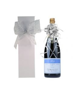 dazzling-Glitter-prosecco-with-gems-in-white-presentation-box