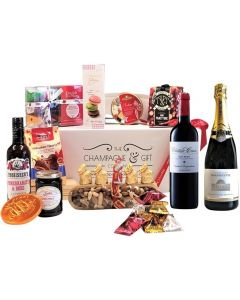 glyndebourne-deluxe-luxury-wine-and-champagne-hamper