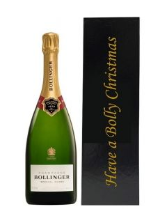 have-a-bolly-christmas-exclusive-bollinger-gift-set