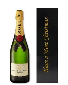 Moet-Chandon-Brut-Imperial-in-have-a-moet-christmas-Gift-Box