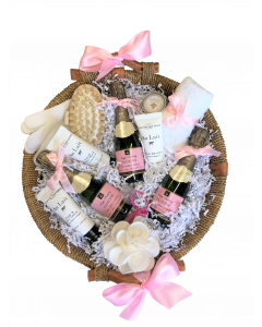 Bathtimme-bliss-pamper-hamper