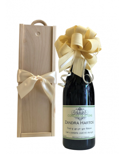 congratulations-personalised-prosecco-in-wooden-gift-box