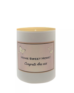 luxury-personalised-scented-candle-with-gold-interior