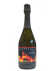 personalised-christmas-prosecco-classic2020