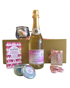 Non-alcoholic-luxury-tea-hamper