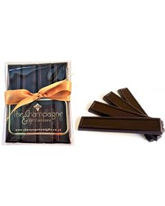 deliciously-dark-chocolate-batons