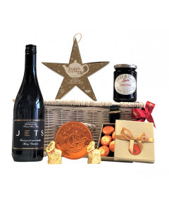christmas-star-hamper