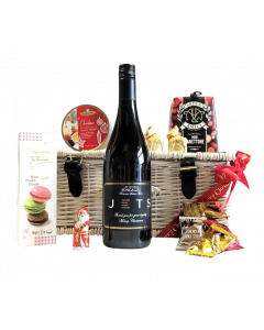 sweet-christmas-hamper