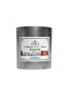 personalised-silver-scented-candle