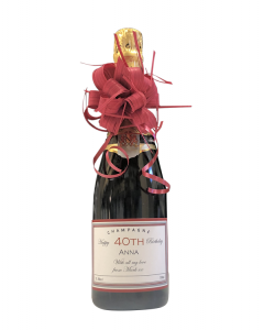 classic-personalised-birthday-champagne-bottle