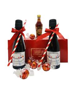 miniature-prosecco-red-hamper