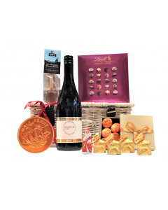corporate-wine-and-champagne-hamper
