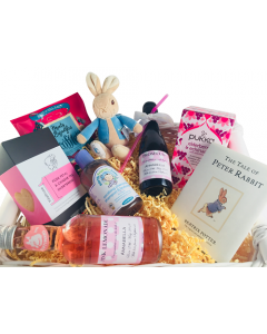 mother-and-baby-girl-prosecco-hamper2
