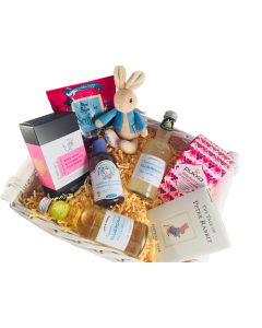 mother-and-baby-hamper-non-alcoholic