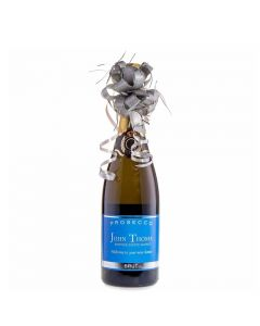 corporate-branded-proseccoo-for-business-gifting