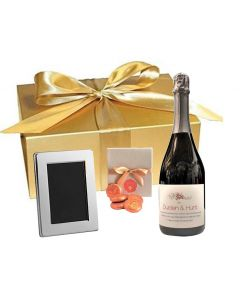 making-memories-perosnalised-prosecco-gift