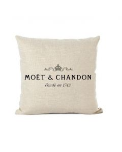 cream-linen-moet-et-chandon-cushion-cover